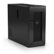 DELL POWEREDGE T20 MINITOWER SERVER - XEON E3-1225V3 4GB/1TB KEIN BETRIEBSSYSTEM