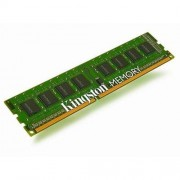 Kingston 16GB DDR3-1066MHz ECC Reg DIMM CL11 DR