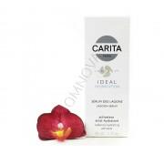 Carita Ideal Hydratation Serum des Lagons - Lagoon Serum 30ml
