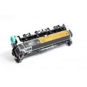 RM1-1044 Fuser Unit Original HP LJ4345