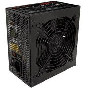 Thermaltake Litepower 700W