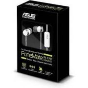 Casti 90YH00N2-B1UA00 Asus FoneMate, alb