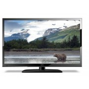 """Cello 24"""" Black Hd Ready Led Tv With Freeview 1366 X 768 1x Hdmi And 1x"""