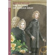 The Picture of Dorian Gray CD(Oscar Wilde)