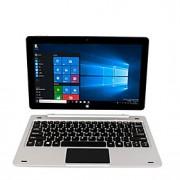 outro Ezpad 6 Windows 10 Tablet RAM 4GB ROM 64GB 11.6 polegadas 19201080 Quad Core
