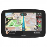 Tomtom GO 620 World WiFi + Siri
