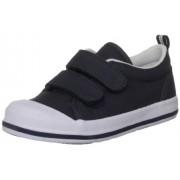 Keds Kids GRAHAM H&L KT32295 - Zapatillas de lona para niño