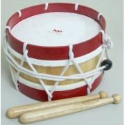Kids Kids Percussion drum KP-320/KD/RE (japan import)