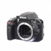 SH Nikon D3300 Body - SH125036814