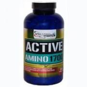 METABOLIC OPTIMAL Active Amino 1700 325 tab.