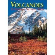 Volcanoes in America's National Parks by Robert Decker