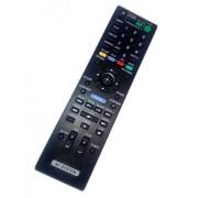 Replaced Remote Control Compatible for Sony RMADP057 BDV-E280 BDVE580 BDV-L600 HBD-E280 Blu Ray / Home Theater AV System