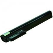 mini 210-1000 Batteri (HP)
