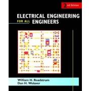 Electrical Engineering for All Engineers by William H. Roadstrum