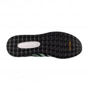Adidas Originals férfi cipő LOS ANGELES
