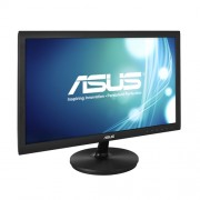 "Asus VS228DE LED Монитор 21.5"""