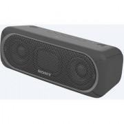 Sony SRS-XB30 Bluetooth (Black) With 1 Year Sony India Warrant