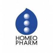 HOMEOPHARM Div.Omeo DUAL SANIT Phytocal Collutorio 50ml (800342521)