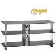 Vegas LCD display stand with Shelves Retail Box