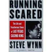 Running Scared by John L. Smith