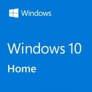 Windows 10 Home (USB - Engels)