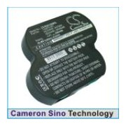 batterie pda smartphone compaq 470031-571