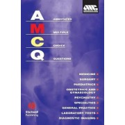 Annotated Multiple Choice Questions by VC Marshall
