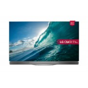 Televizoare - LG - OLED 55E7N + SJ5 cadou