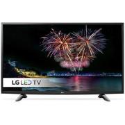 "Televizor LED LG 125 cm (49"") 49LH510V, Full HD, CI+"