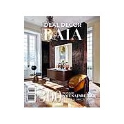 Ideal Decor Baia