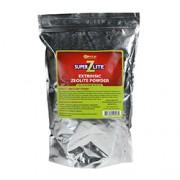 SUPERZLITE ZEOLITE EXTRINSIC POWDER (2 lbs) 907g
