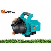 GARDENA - Classic kerti szivattyú 3000/4