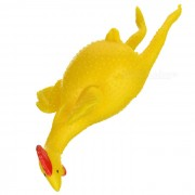 Egg Laying Chicken Toy
