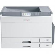 Imprimanta laser color Lexmark C925DE A3