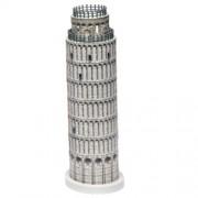 Pisa 3D Puzzle 272pc