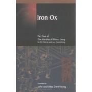 Iron Ox by Shi Nai'an