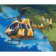 Revell 04927 - Model Kit 1: 32 Escala Modelo Kit UH-72 un Lakota