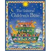 Mini Children's Bible by Heather Amery
