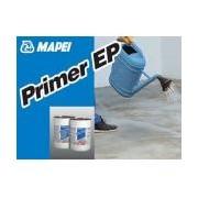 Mapei PRIMER EP, set predozat 10kg, Rasina epoxidica bicomponenta fluida pentru reparatii sape