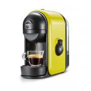 Cafetera lavazza a modo mio minu amarilla