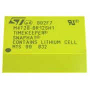 Pilha Lithium Timekeeper Snaphat 3V 48mA/h