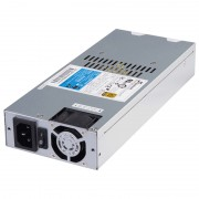 Seasonic SS-500L1U Active PFC 500W POWER SUPPLY UNIT