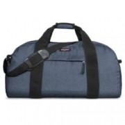 Eastpak Reisetasche Terminal Double Denim