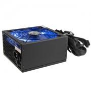 Sursa Zalman ZM500-TX 500W, 80 Plus, Active PFC