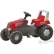 Tractor cu pedale Rolly Junior
