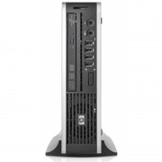 HP Elite 8300 SFF 4Go 250Go