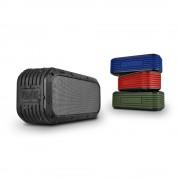 Boxa portabila Divoom Voombox Outdoor 2G (Albastru)