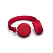Urbanears 4090616 Zinken On-Ear Headphone (Tomato)