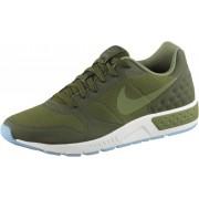 Nike Nightgazer LW Sneaker Herren in olive, Größe: 47 1/2