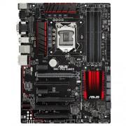 Placa de baza B85-PRO Gamer, Socket 1150, Chipset B85, ATX